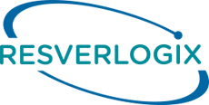 Resverlogix company logo