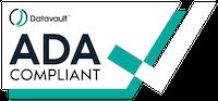 Logo - ADA Compliant